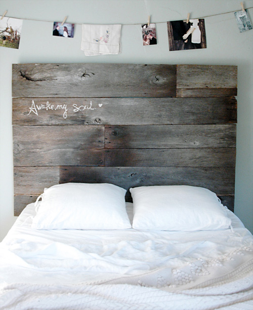 awesome-diy-rustic-headboards