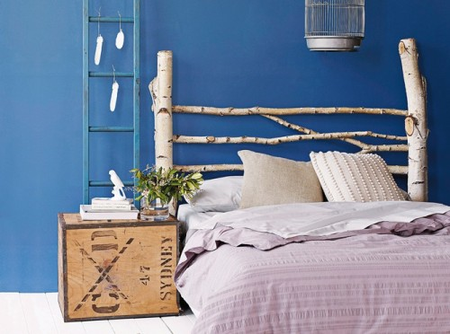 awesome-diy-rustic-headboards1