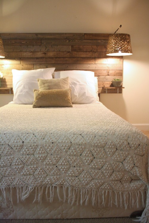 awesome-diy-rustic-headboards17-500x750