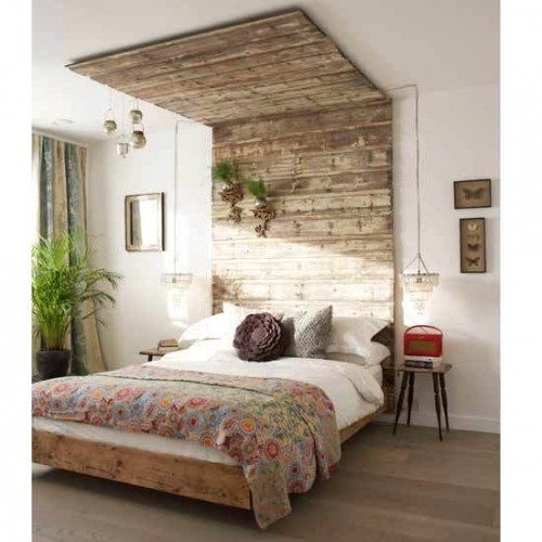 awesome-diy-rustic-headboards6 - Copia