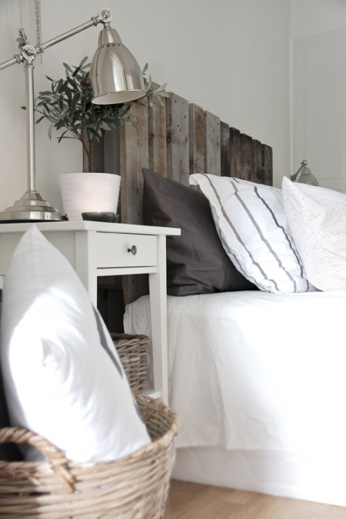 awesome-diy-rustic-headboards7