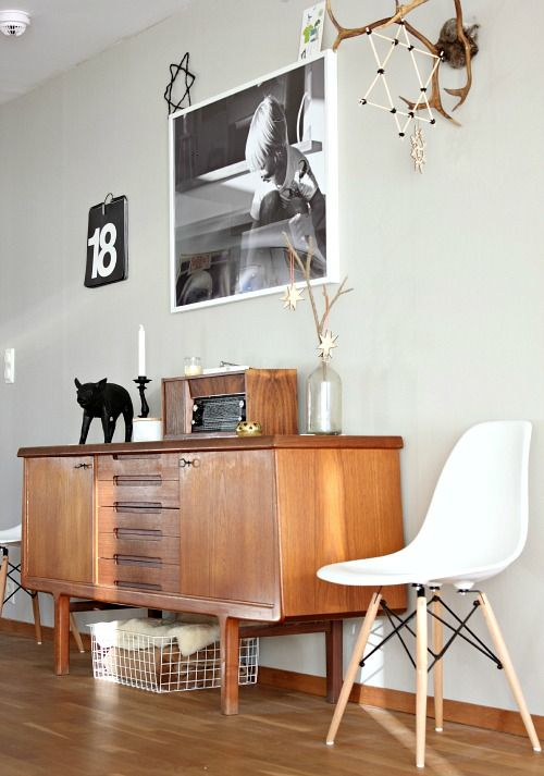 original-mid-century-sideboards-you-gonna-love-26