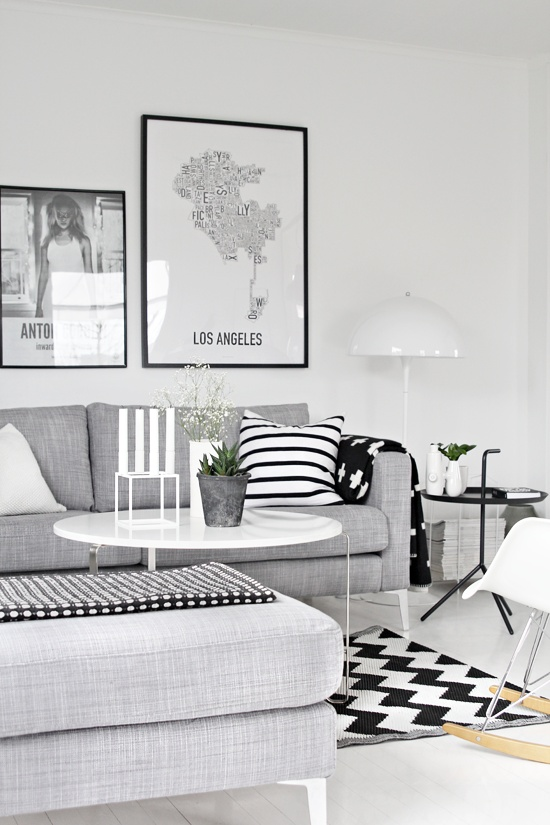 beautiful-scandinavian-lixing-room-designs-2