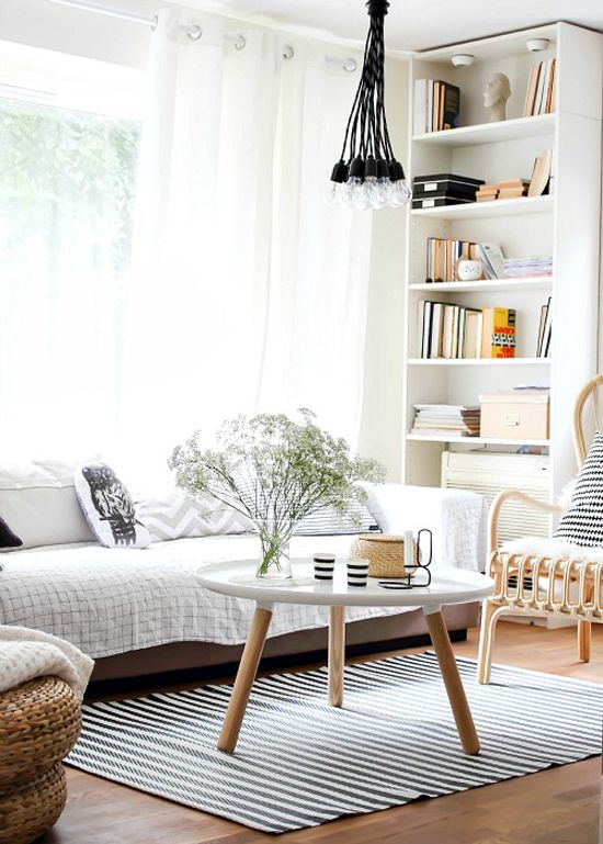 beautiful-scandinavian-lixing-room-designs-40