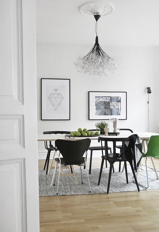 cool-scandinavian-dining-room-designs-23