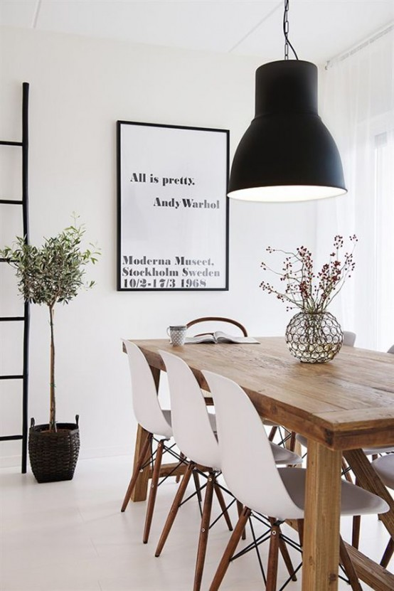 cool-scandinavian-dining-room-designs-38-554x831