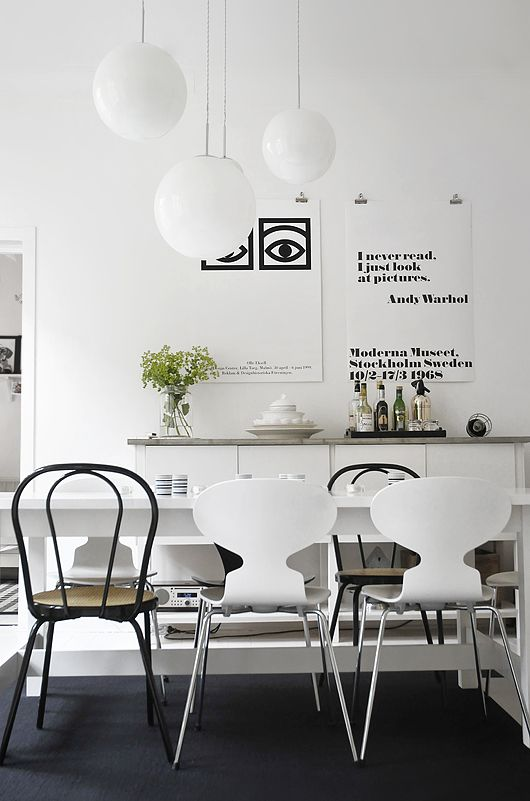 cool-scandinavian-dining-room-designs-5