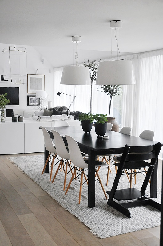 cool-scandinavian-dining-room-designs-6