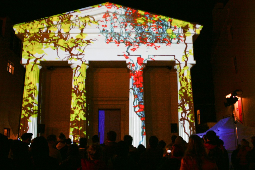 video-mapping2