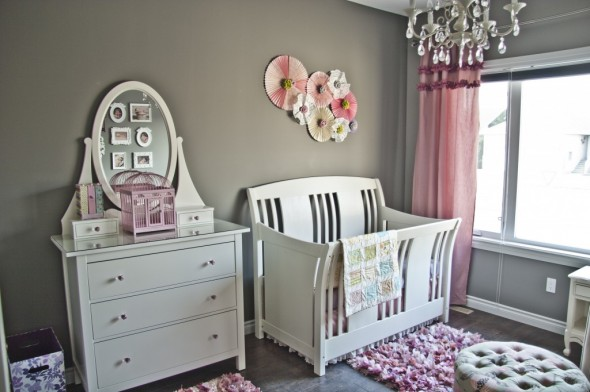 Project-Nursery-All-Things-Pink-and-Girly-Finally2-590x392