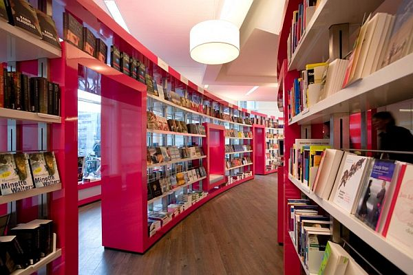 Paagman-Book-Store-by-CUBE-Architects-3
