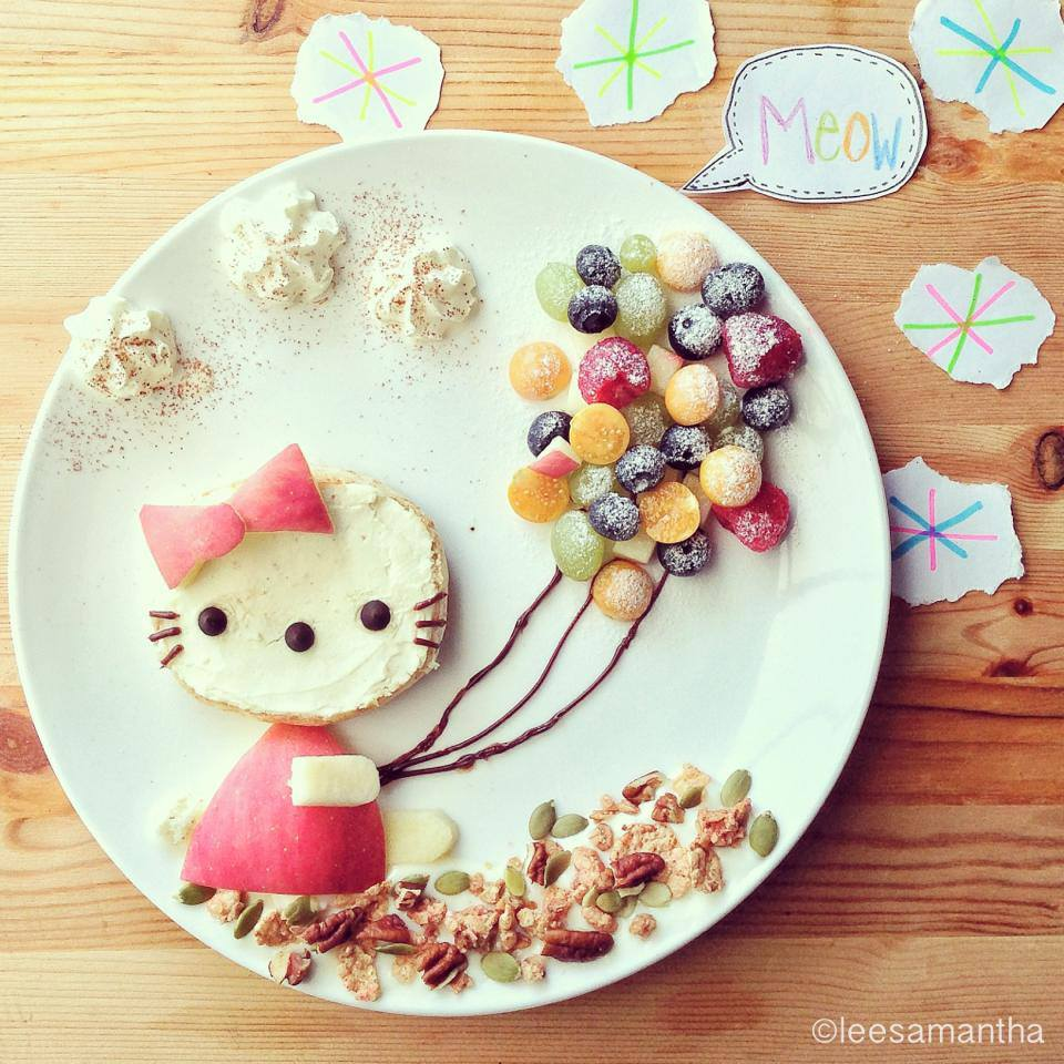 Eatzy-Bitzy-Facebook-Hello-Kitty-Kitty-Kitty