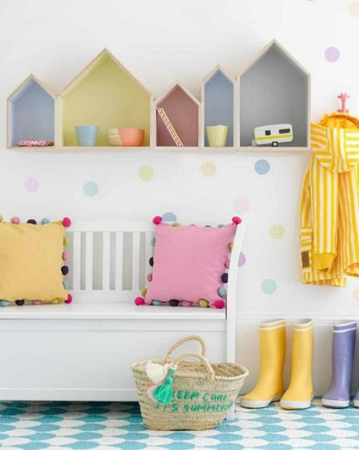 11-stylish-kids-rooms-with-pretty-little-houses-decor-1-524x658