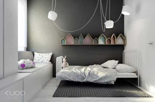 11-stylish-kids-rooms-with-pretty-little-houses-decor-7-524x345