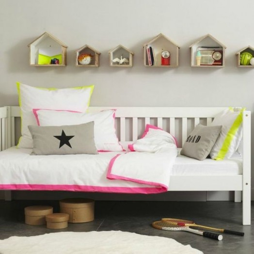 Cool-Furniture-In-The-Shape-Of-House-For-Designing-Kids-Room-9-524x524