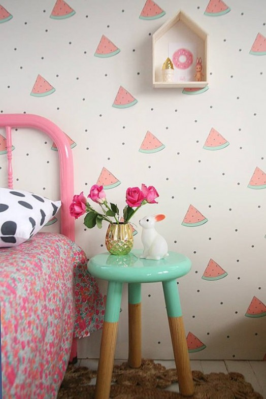 delightful-kids-room-wallpapers-from-jimmy-cricket-1-524x786