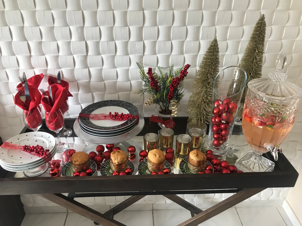 decoracao-natal-1.jpg